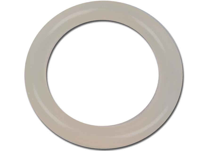 diametru SILICONIC pesar 95 mm