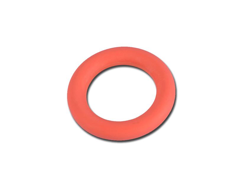 Diametrul 65 mm cauciuc pesar