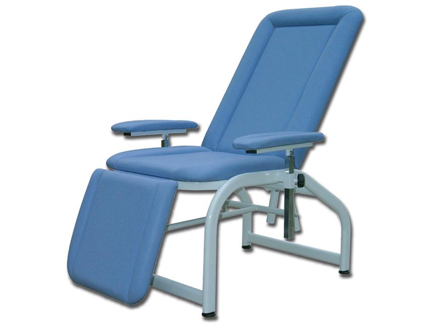 FOTOLIU DONATORI - mecanic - albastru